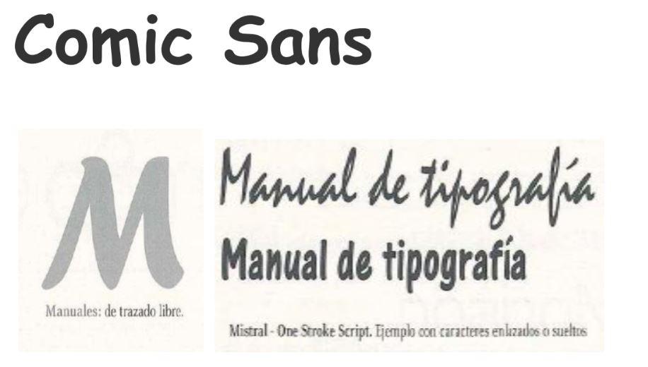 Manuallels_caligraficas